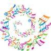 Концерт посвященный 71-ой годовщине Великой Победы